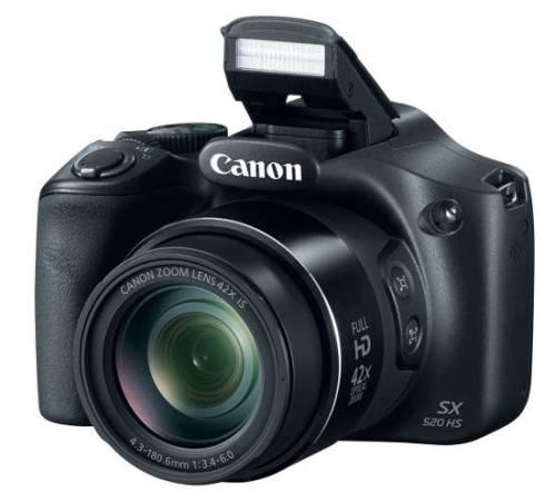 Canon-PowerShot_SX520HS_1
