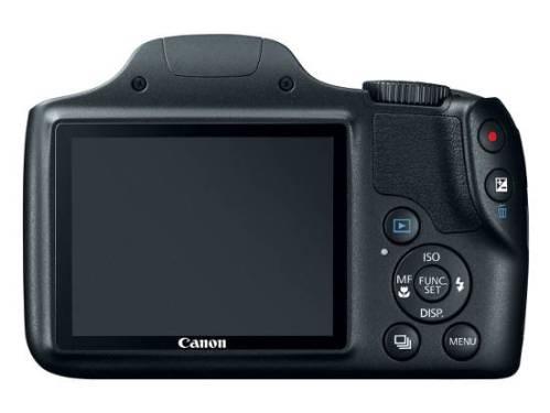 Canon-PowerShot_SX520HS_2