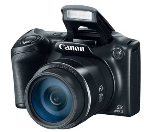 Canon-SX400-IS_1