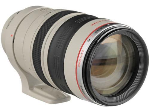 Canon100-400f4,5-5,6_1