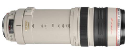 Canon100-400f4,5-5,6_2