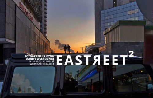 Eastreet-2_2