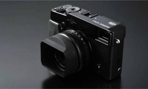 Fujifilm X-Pro 1_4