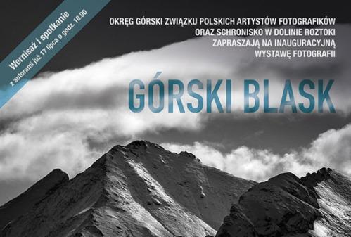Gorski_blask