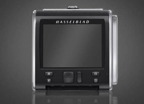 HasselbladCFV-50c_2