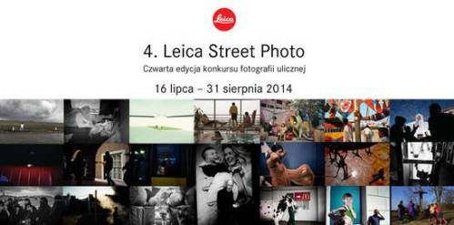 Leica Street Photo 2014_1