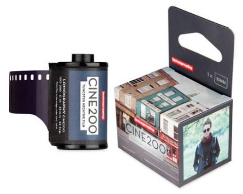 LomographyCine200-TungstenFilm_1