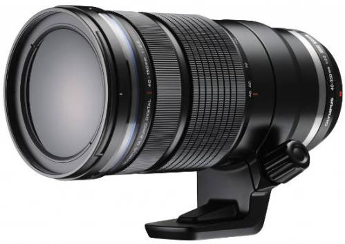 Olympus-40-150mm_1