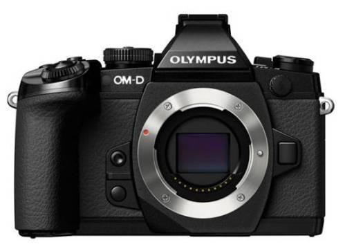 Olympus-new-OMD