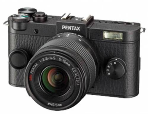 Pentax-Q2_1