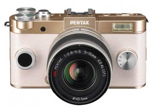 pentax-q2_2