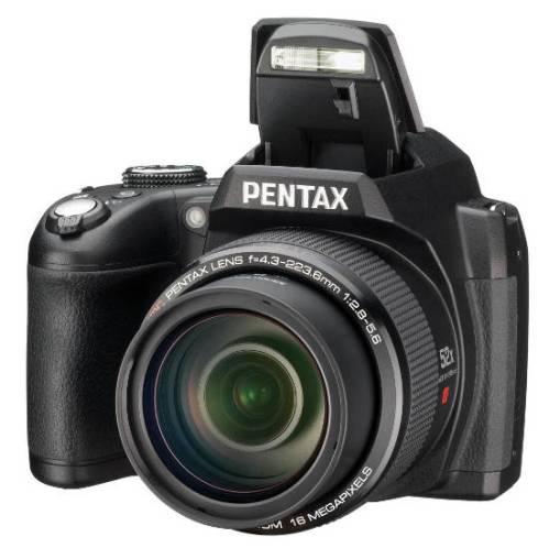 pentax-x-g1