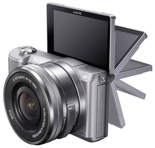 Sony-A5000_1