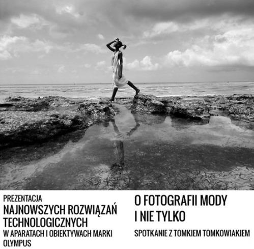 Tomkowiak_T_spotkanie