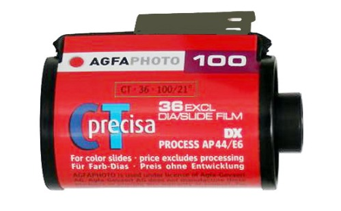 Agfa-Precisa_1