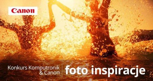 foto-inspiracje