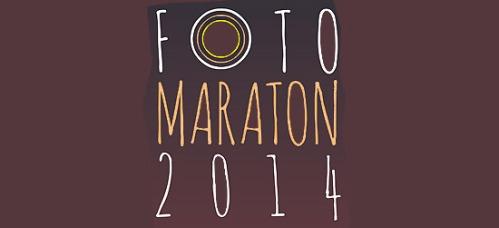 Fotomaraton_2014