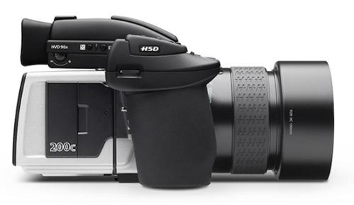 Hasselblad-H5D-200c-MS