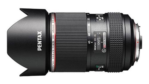 HD-Pentax-DA-645-28-45mm_1