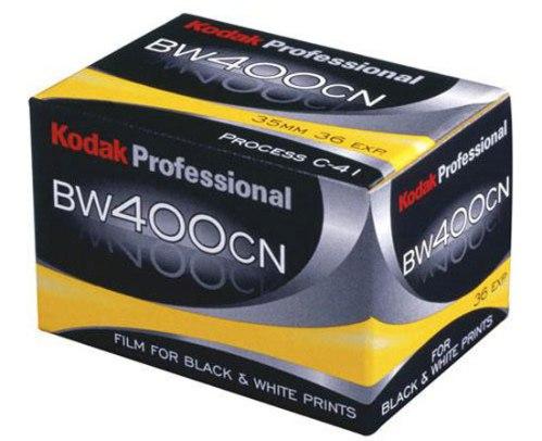 Kodak-BW400CN_1