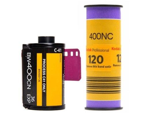 Kodak-BW400CN_2