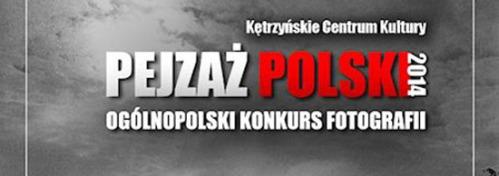 Konkurs-Pejzaz-Polsk-2014