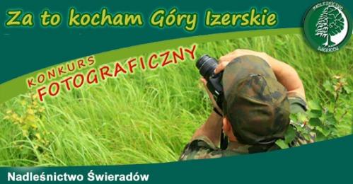 Konkurs-Za-to-kocham-Gory-I