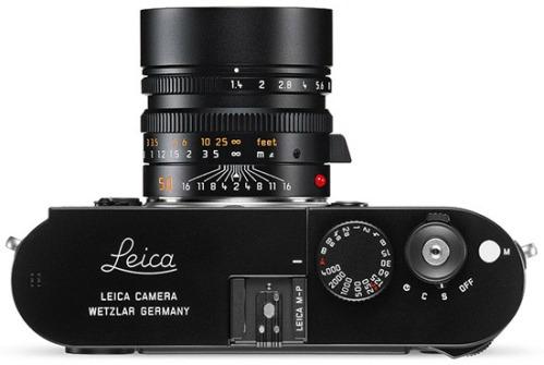 Leica-M-P_2
