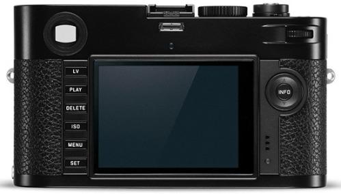 Leica-M-P_3
