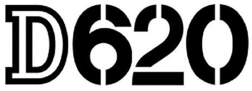 Nikon-D620-logo