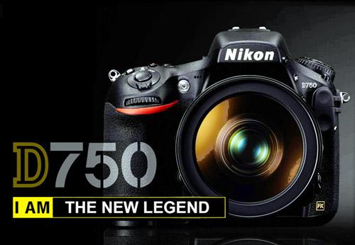 Nikon-D750_2