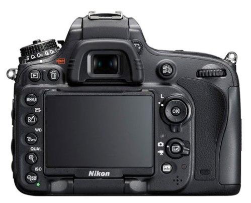 Nikon-F750_1