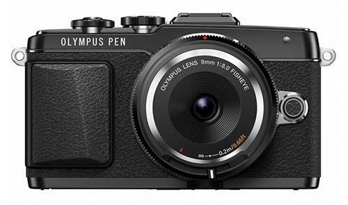 Olympus-PEN-E-PL7_1