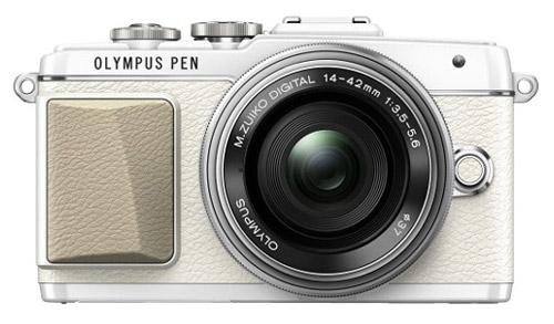 Olympus-PEN-E-PL7_8