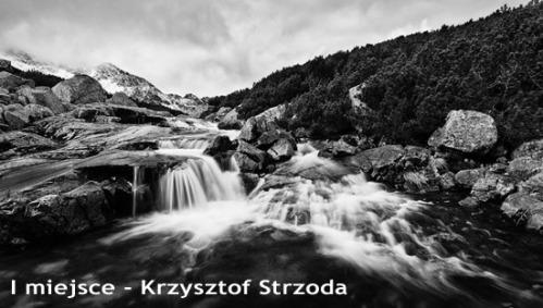 Pejzaz-Polski2013-1