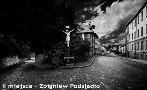 Pejzaz-Polski2013-2
