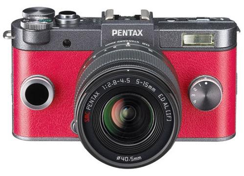pentax-q2_6