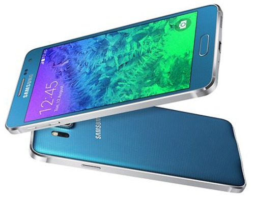 Samsung-Galaxy-Alpha_1