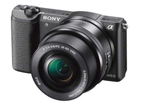Sony-A5100_5