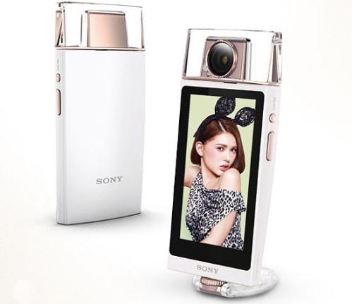 Sony-DSC-KW11_2
