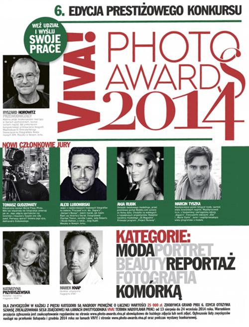 Viva-Photo-Awards-2014-2
