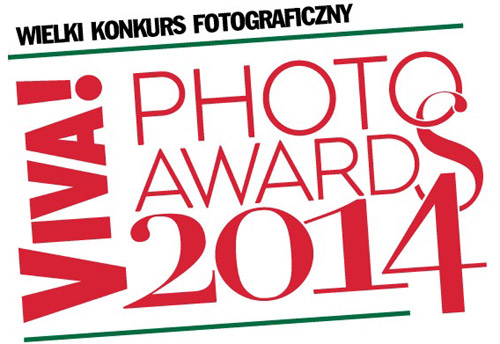 Viva-Photo-Awards-2014