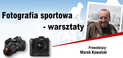 Warsztaty-Fujifilm3