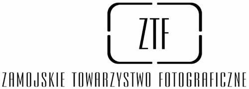 ZTF-logo