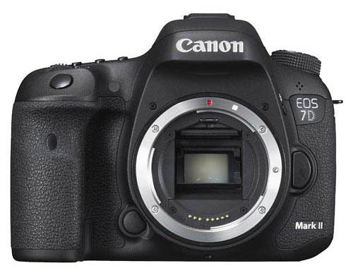 Canon-7D-Mark-II_6