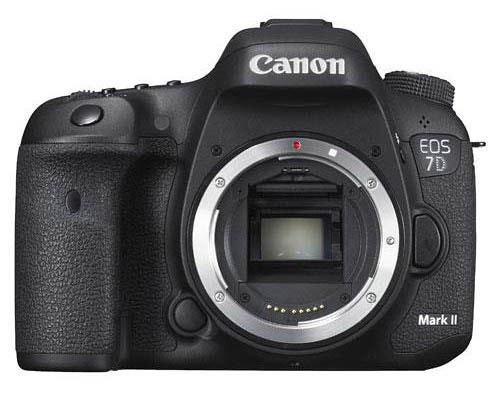 Canon-7D-Mark-II_6