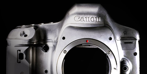 Canon-front6
