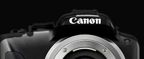 Canon-Micro-Four-Third