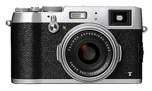 Fujifilm-FinePix-X100T_2