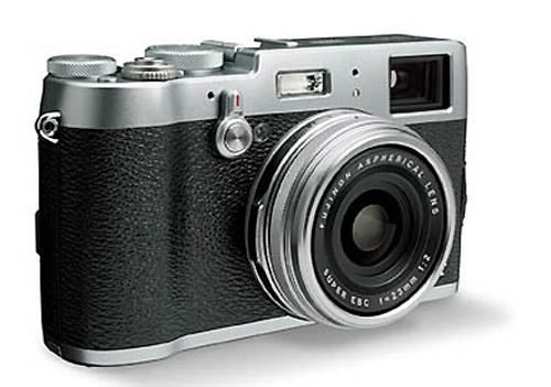 Fujifilm--FinePix-X100T_3